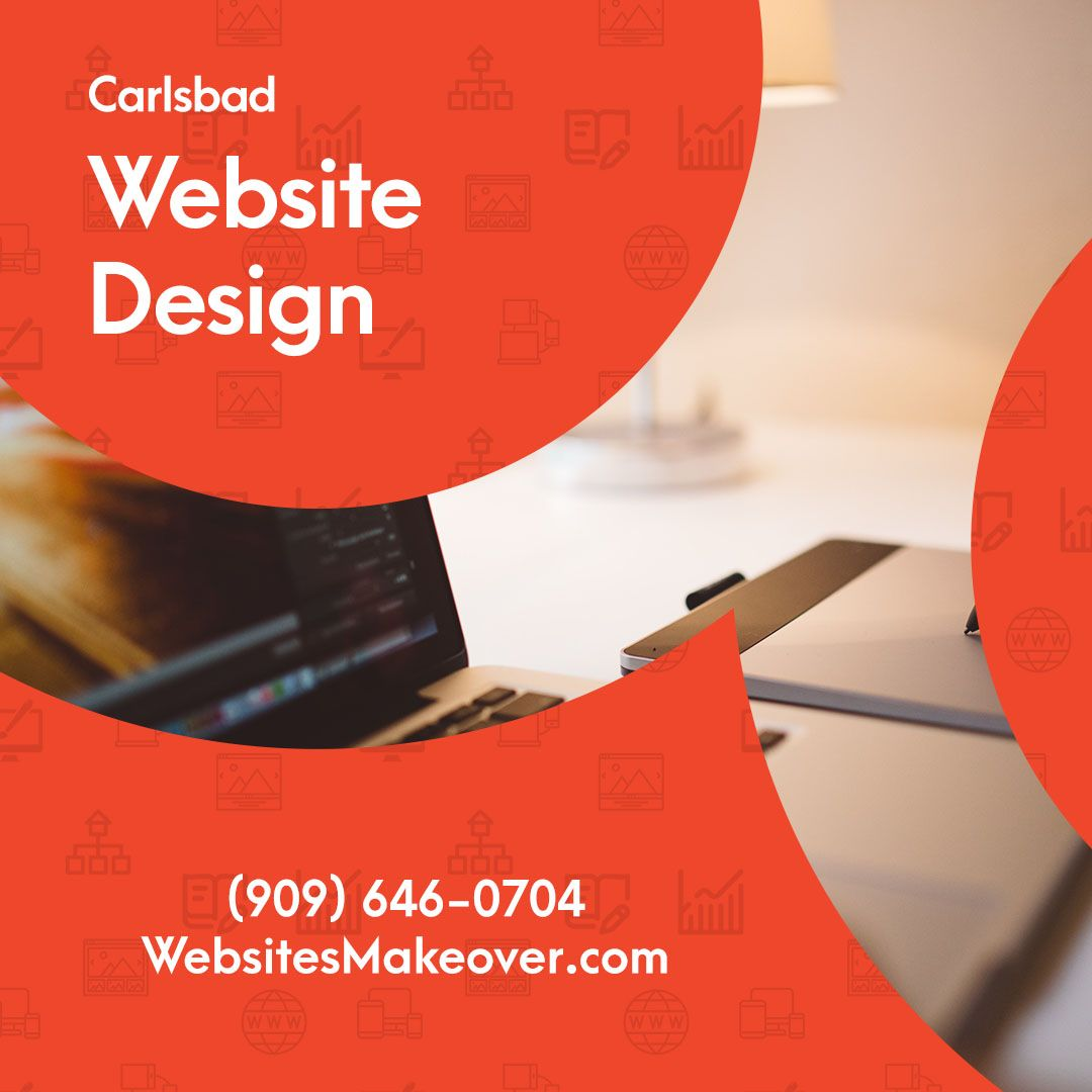 Unique And Successful Approach To Website Design In Carlsbad Outstanding Website Design Company Cl Website Design Website Design Company Website Design Pricing