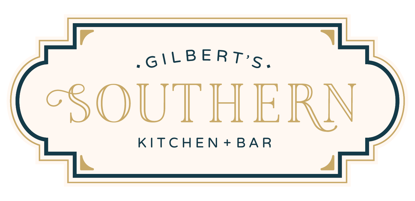 Image result for gilbert's southern kitchen