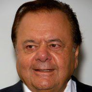 HAPPT BIRTHDAY , Paul Sorvino!!!!ACTOR BIRTHDAY:April 13, 1939.BIRTHPLACE:  New York.AGE: 76 years old.BIRTH SIGN:Aries.Actor who typically plays tough and serious characters such as his role of Paul Vario in the film, Goodfellas. BEFORE FAME:He appeared in a Broadway musical called Bajour in 1964.TRIVIA:He is also a sculptor who specializes in bronze and he created a sculpture in tribute to his friend, Jason Miller.