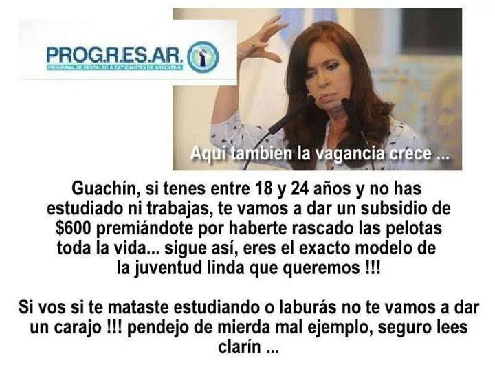Pablo Guibaudo Esta todo piola con la presi !!!! Ja ja vamos la vagancia !!!!!