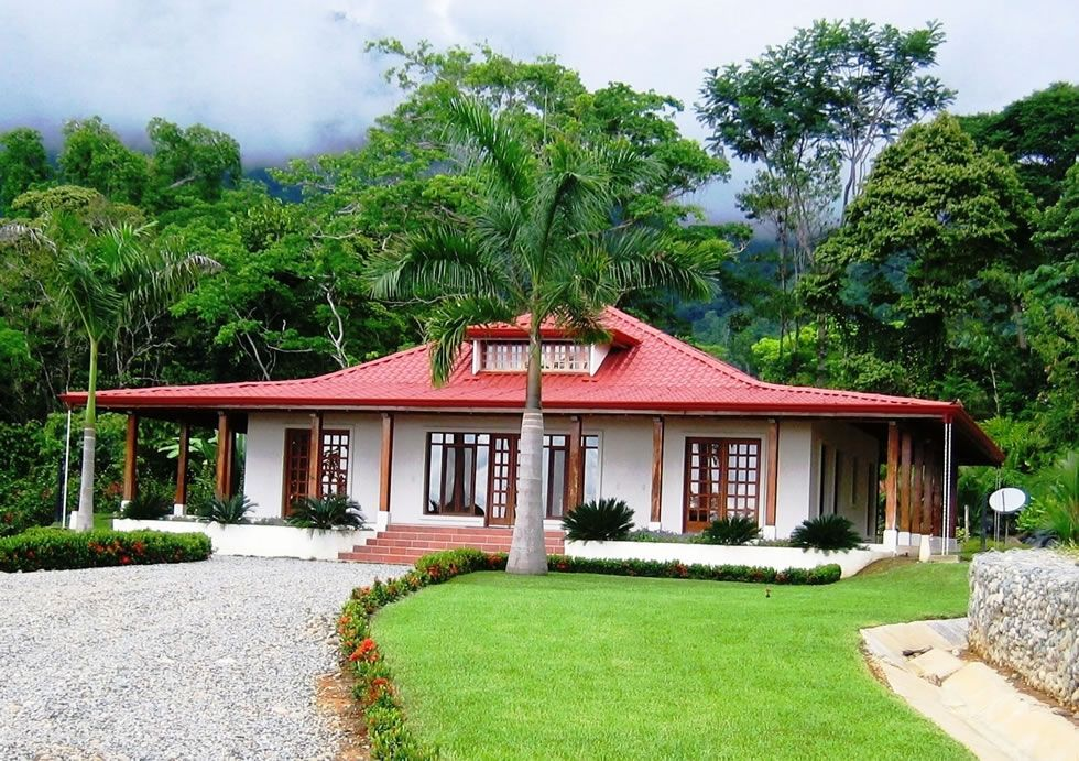 costa rica | Costa Rica Vacations - IPD have a range of custom-made Costa Rica ...