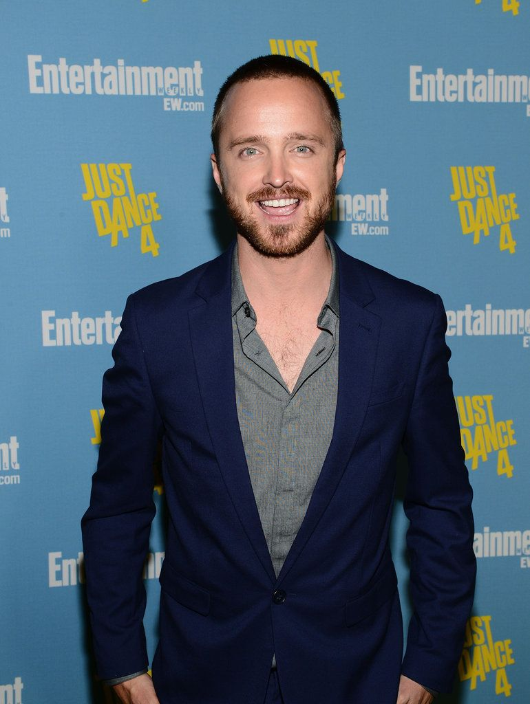 Aaron Paul Aaron Paul Breaking Bad Actors Actors Actresses