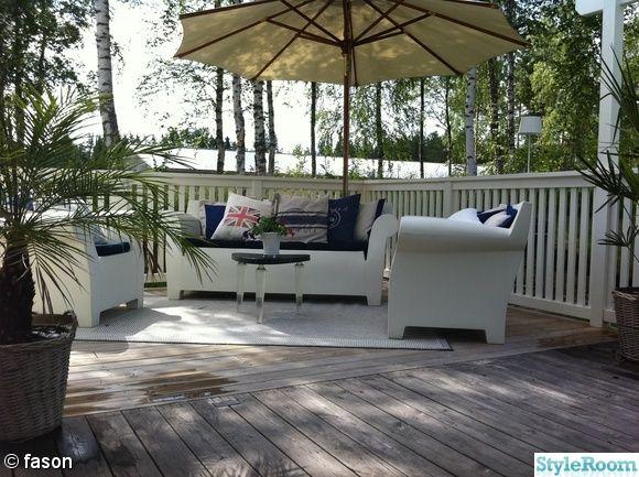 Kända Philippe Starck,kartell,matta,mio,soffa,union jack,altan | Garden GA-33