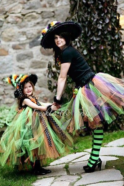 Homemade Witch Costume Ideas Holloween Pinterest Halloween