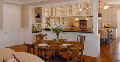 Luxurious Interior Decorating:Most In Demand Urban Interior Decorating Free Picture Dining Room Interior Decorating