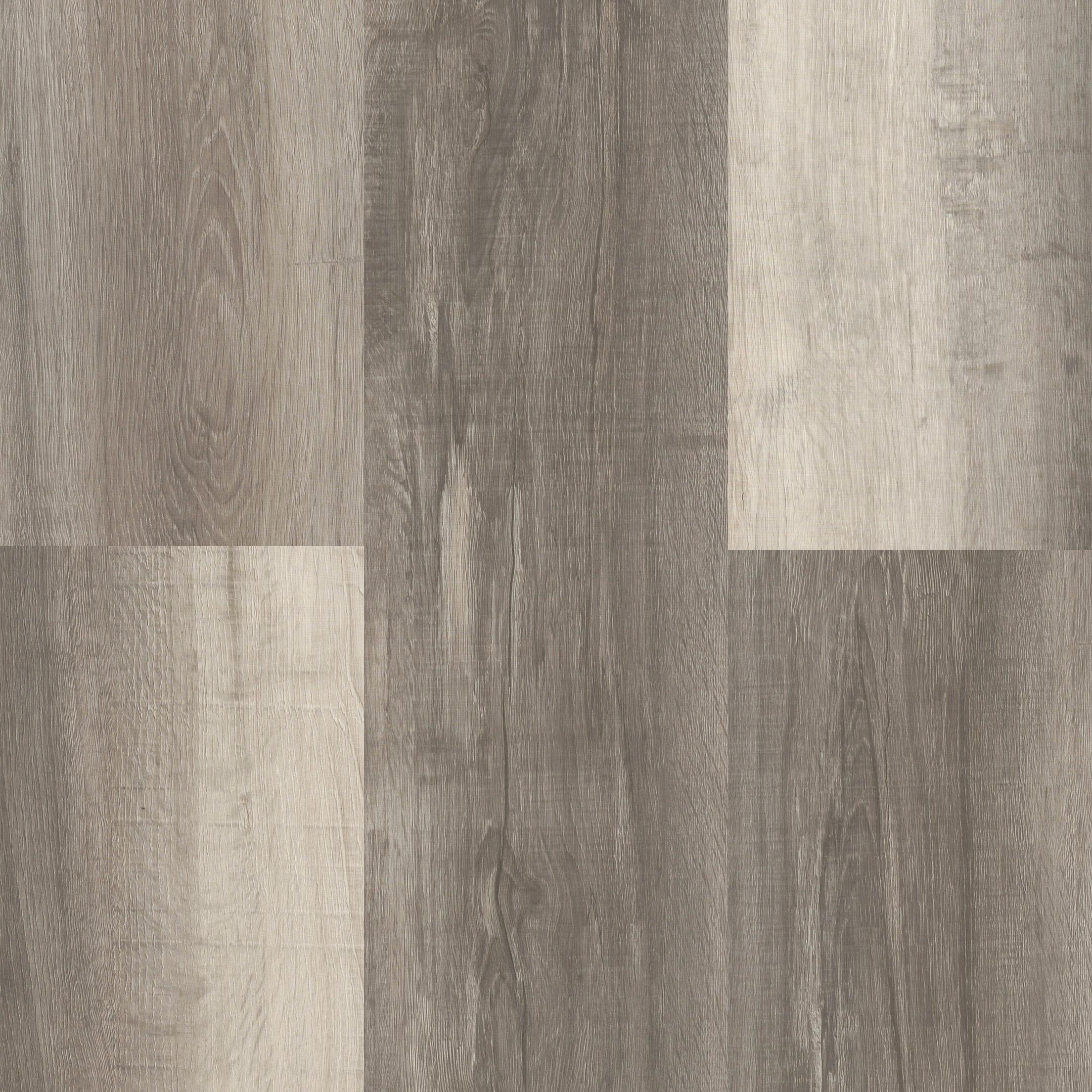Supreme Elite Freedom Gold Series 7 Norwegian Oak Waterproof Loose Lay Vinyl Plank
