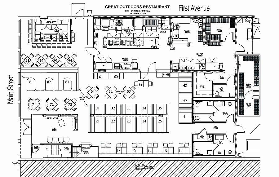 Restaurant Floor Plan Template Beautiful Oconnorhomesinc In 2020 Restaurant Floor Plan Restaurant Flooring Restaurant Plan