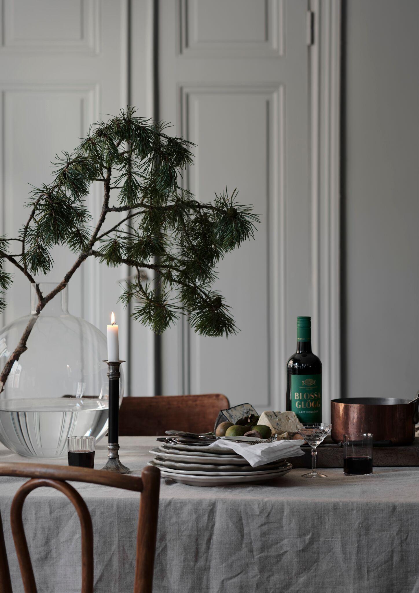 Portfolio | Lotta Agaton | Christmas | Pinterest | Tafel ...