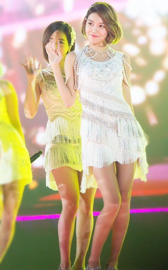 My idol! ❤️ #Sooyoung #SNSD #GirlsGeneration