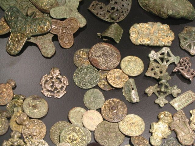 viking coins we coins at renaissance jewelry in
