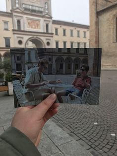 Image Result For Call Me By Your Name Aesthetic Tumblr Art