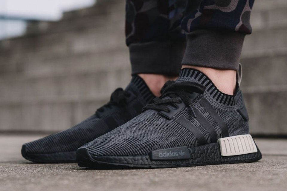 adidas NMD XR1 Shoes Release Date
