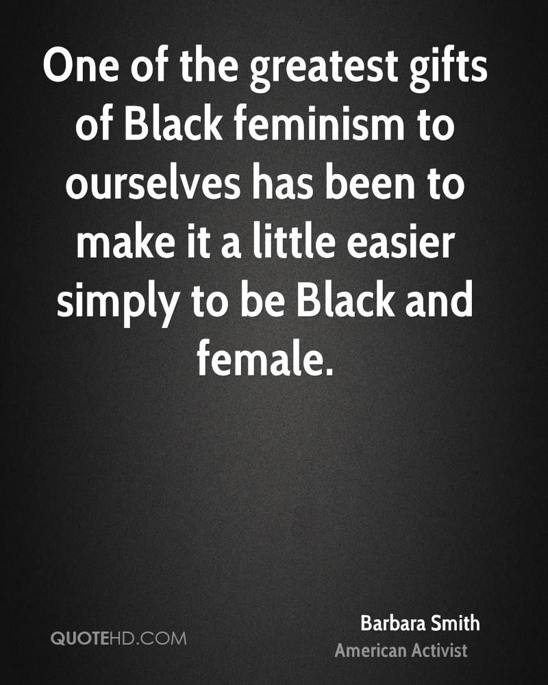 Women's Suffrage Quotes Black Feminist Quotes  Google Search  I Am.woman  Pinterest