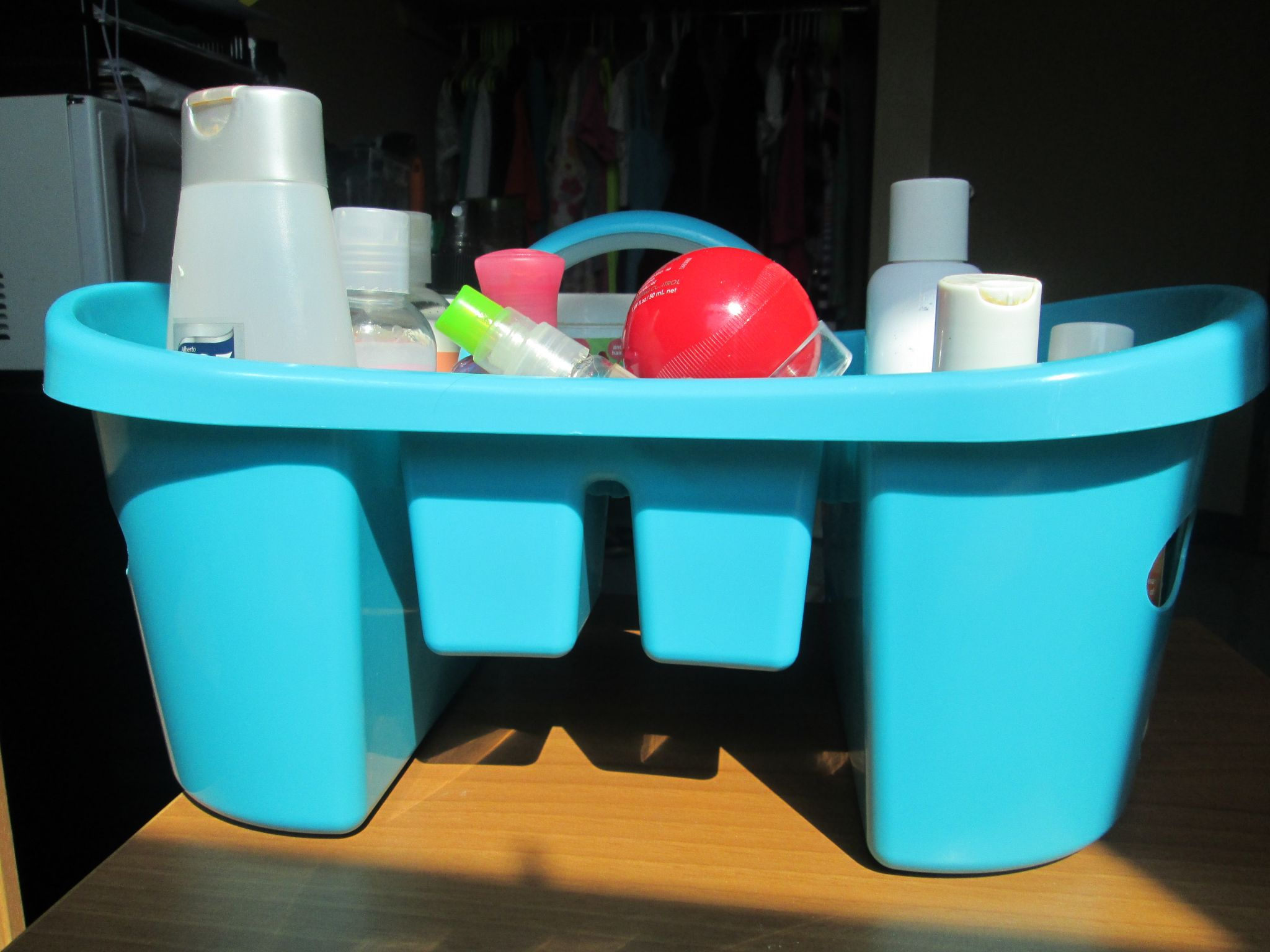 Dorm Room Shower Caddy - Best Paint for Interior Check more at http ...