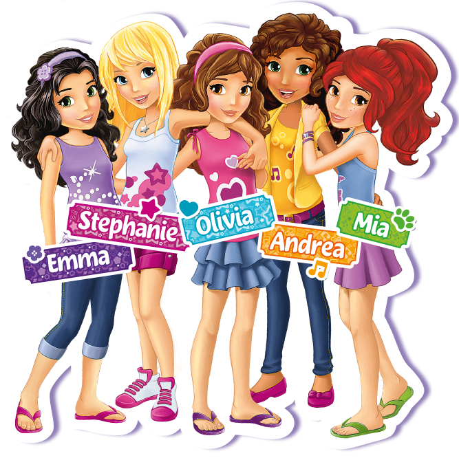 Pin By Crafty Annabelle On Lego Friends Printables In 2019 Lego