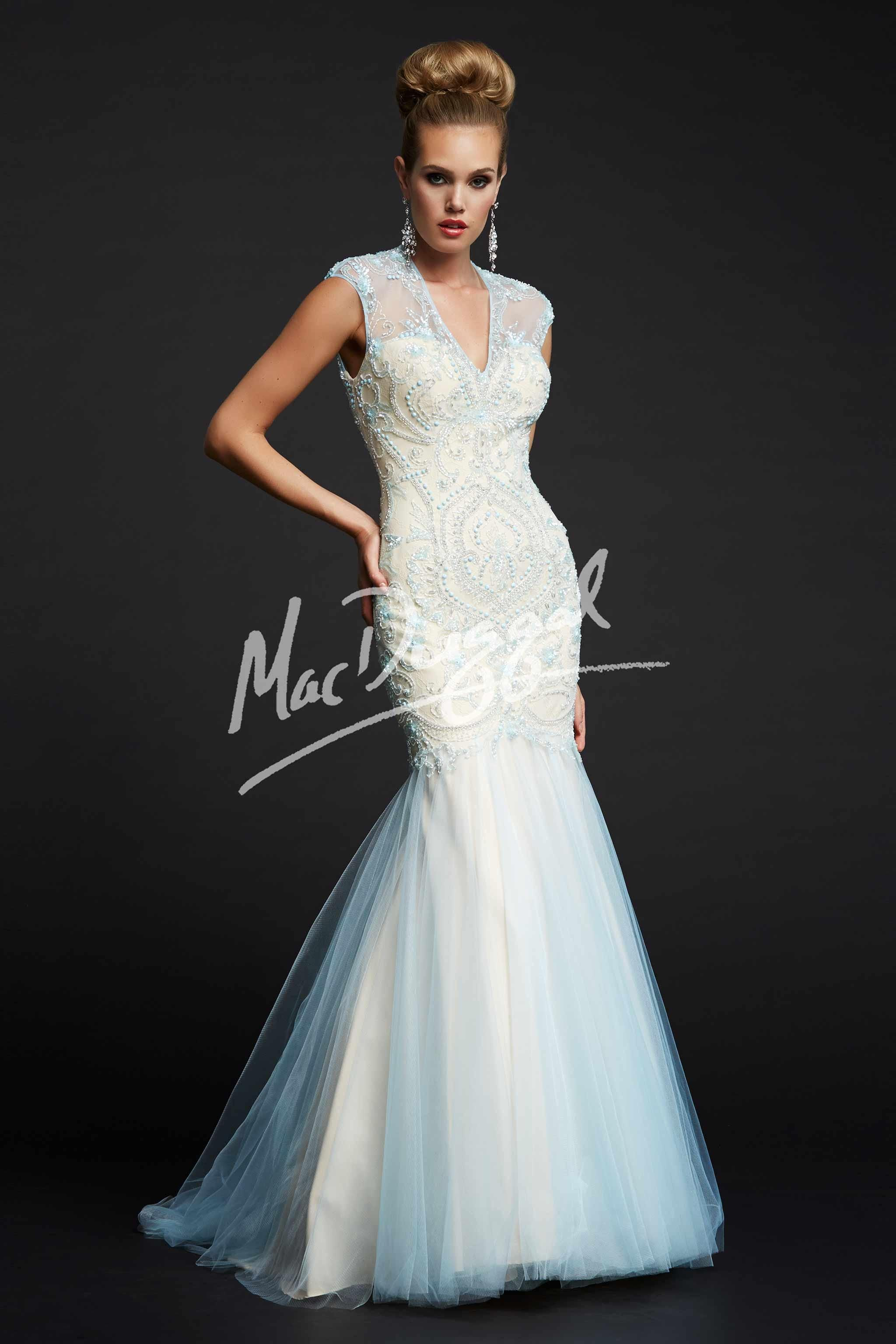 5731ea916f99 Style 76728Y | Weight-loss Reveal Dresses | Pinterest | Black white red,  Red evening gowns and Carpet styles