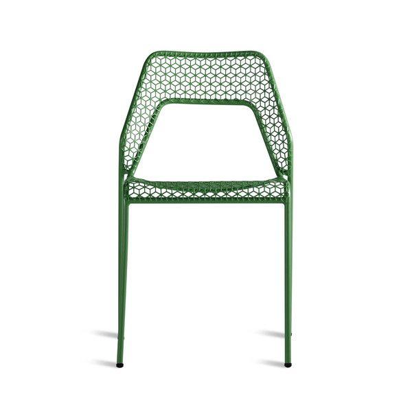 Hot Mesh Patio Dining Chair Comedor De Lujo Sillas De