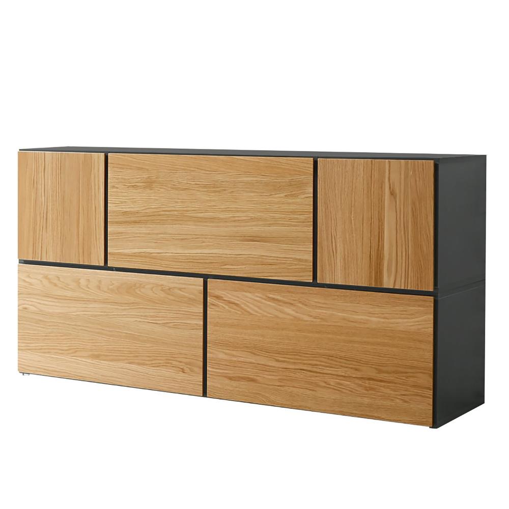 Pin Von Andreas Reber Auf Making A Home Sideboard Side Board Kommode Mit Turen
