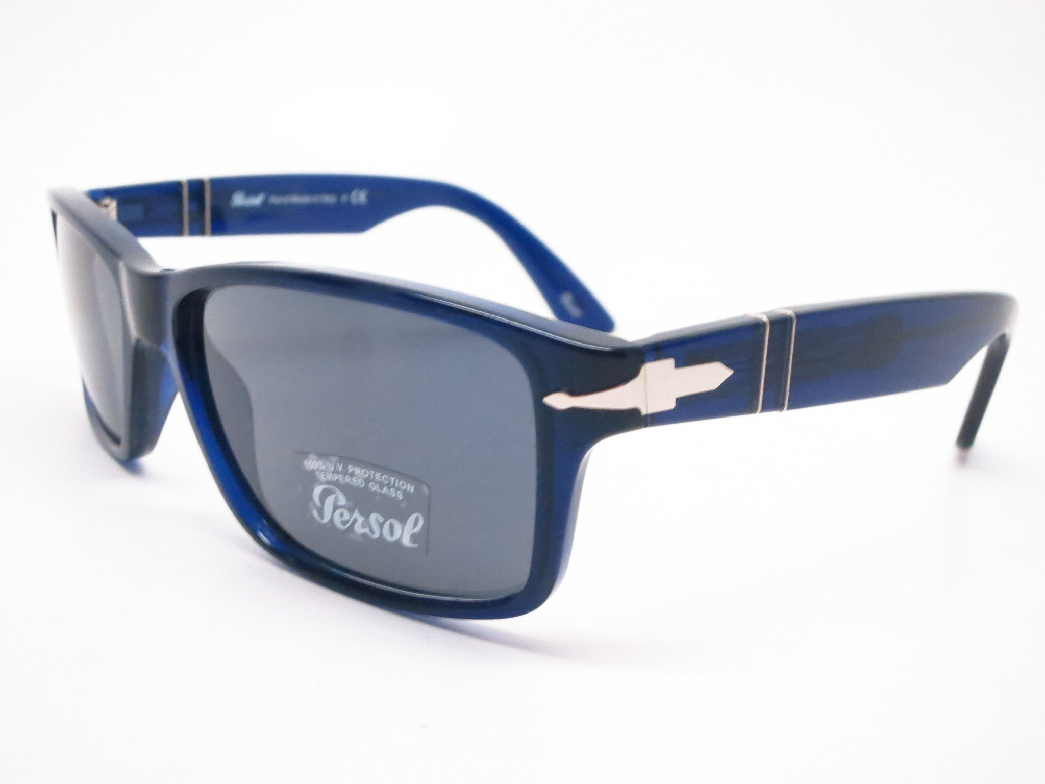 6e4a6d44a37d3 Product Details of Persol PO 3154S Sunglasses Brand   Persol Model Name    PO 3154S Color