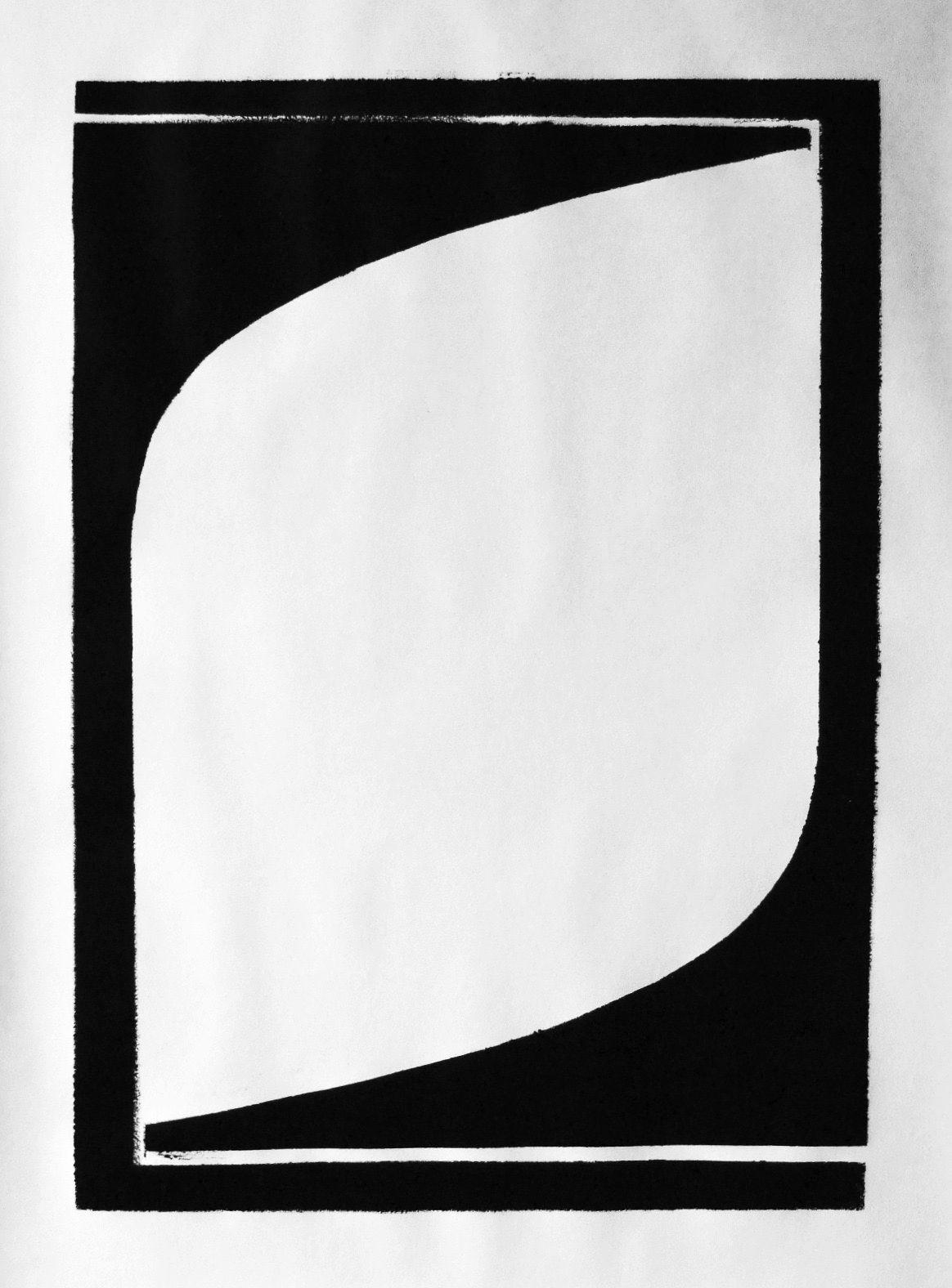 Sanduhr schwarz weiß  Pin von Leonie Demunck auf Thread | Pinterest | Sanduhr