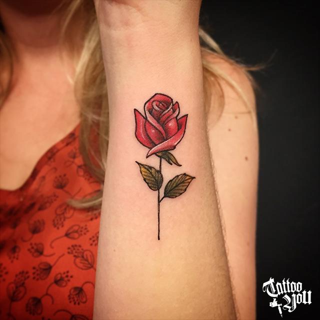 Tattoo You Brasil, considerado Estúdio referência na América Latina, administrado por @sergio_tattooyou. Tattoo feita pelo Torra Para consultas e agendamentos: Rua Tabapuã, 1.443 - Itaim - SP
