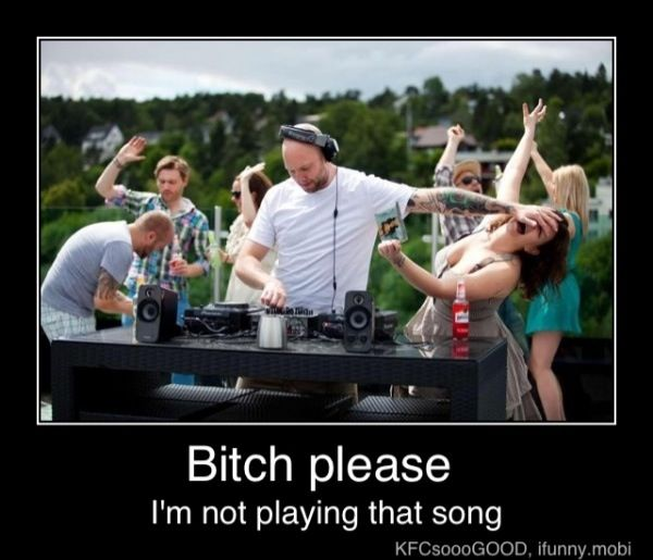 I Laugh Every Time I See This Picture D  C B Haha Funnyfunny Picsfunny