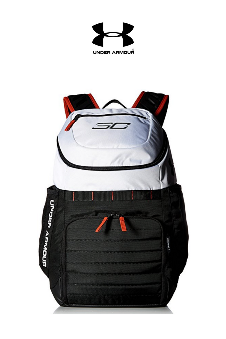 Under Armour - SC30 Undeniable Backpack  FindMeABackpack 5e73d92aa9871