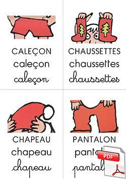 Je M Habille Et Je T Apporte Un Cadeau : habille, apporte, cadeau, M'habille, T'apporte, Cadeau, (Bénédicte, Guettier), Maternelle,, Lettre, Noel,, Préscolaire, Noël