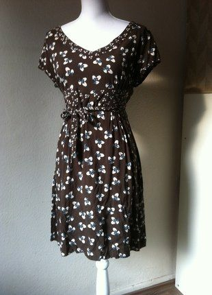 a362b85ebe0 Kaufe meinen Artikel bei  Kleiderkreisel http   www.kleiderkreisel ...