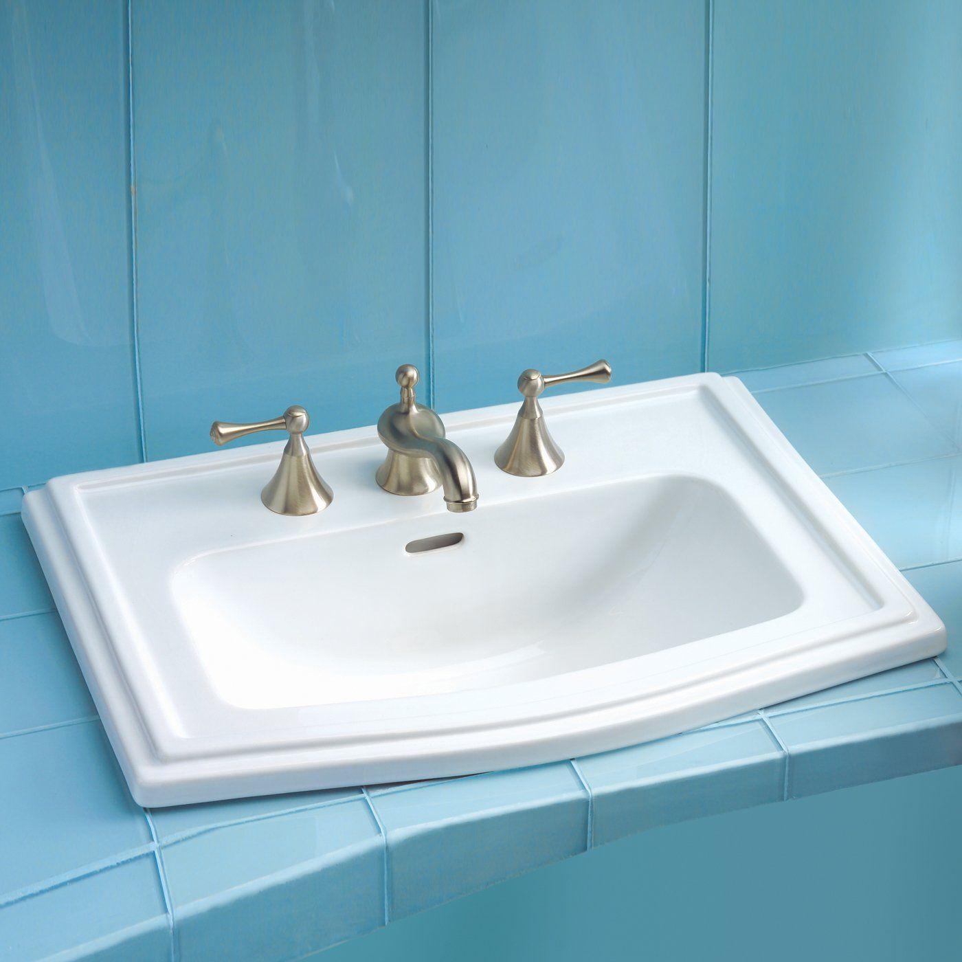 Bathroom sinks toto | ideas | Pinterest | Sinks, Ikea bathroom and ...