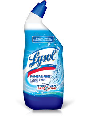 Find All Of The Lysol Coupons Available Online Right Now All In