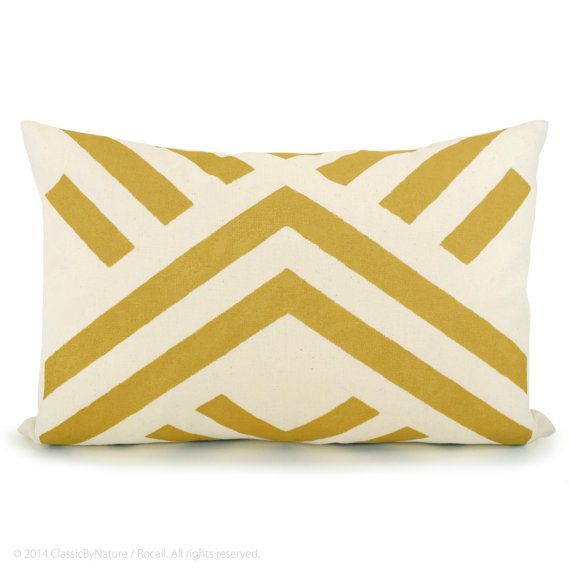 12x18 or 16x16 Personalized pillow cover Pick by ClassicByNature