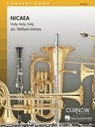 Nicaea - Grade 3 - Score Only