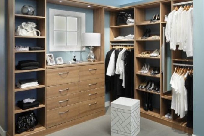 custom closets nj New Jersey Closet systems NJ custom closets custom closet nj closet companies nj NJ Closet systems custom closets new jersey, Closet systems, closet design new jersey, closet designers in NJ, http://www.contemporaryclosets.com/closet/