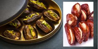 مشروع تعبئة وتغليف التمور في السعودية اهم النصائح لإنجاح مشروعك In 2020 Food Sausage Meat