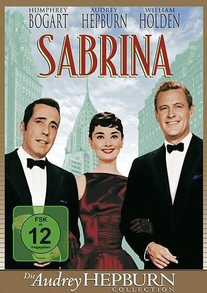 Alte Filme Klassiker Stream