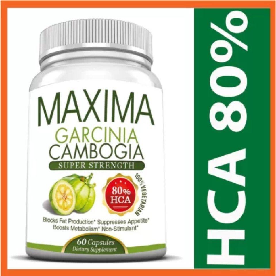Zumba xbox 360 lose weight