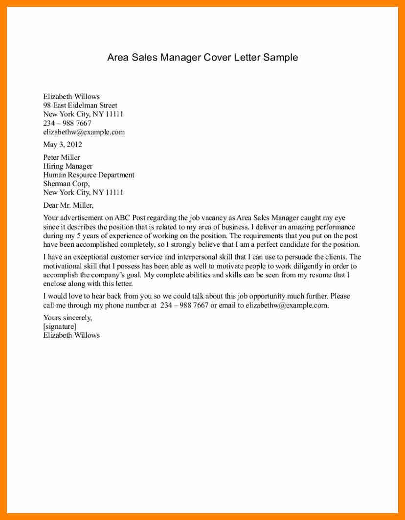26 Sales Associate Cover Letter Lettering Application Letters Medical Sales