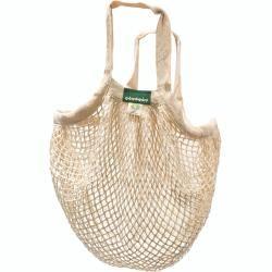 Photo of KeepJar – Bio-Tasche (100% Gots-bio-baumwolle) – Nachhaltige Tragetasche – Plastik vermeiden – Natur