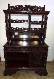 Image result for Pinterest: Japanese and Chinese carvings
