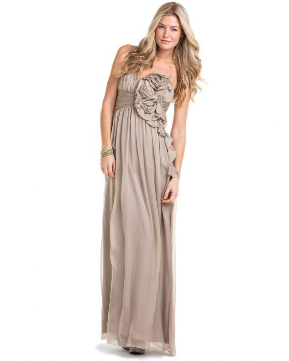 Awesome Ooooo I Ud Almost Wear This For My Dress Maybe If It Were A