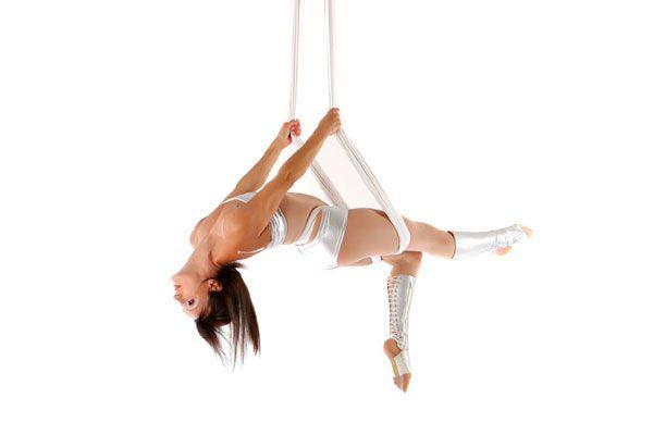 aerial hammock artist from paris aerial hammock artist from paris   aerial sling   pinterest      rh   pinterest