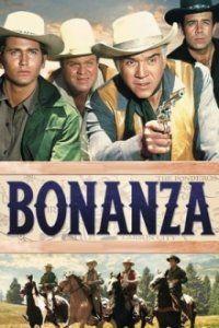 Bonanza Stream