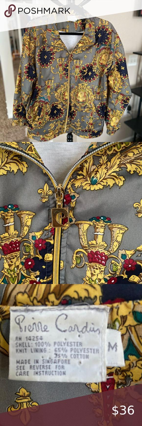 Vintage Paisley Bomber Jacket Outerwear Outerwear Jackets Bomber Jacket Jackets For Women [ 1740 x 580 Pixel ]