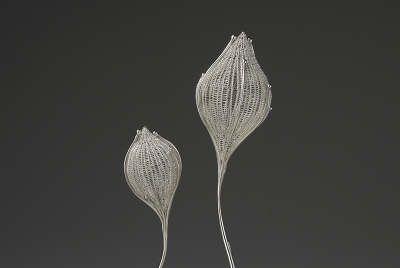 Necklace - sowonjoo studio