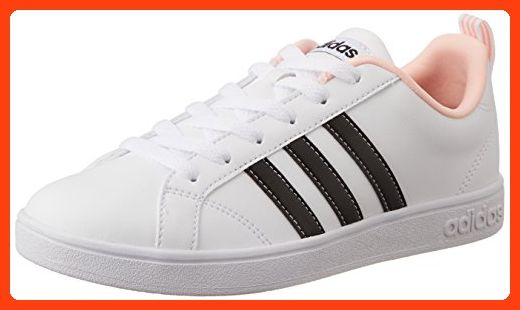 Women shoes, Sneakers fashion, Adidas