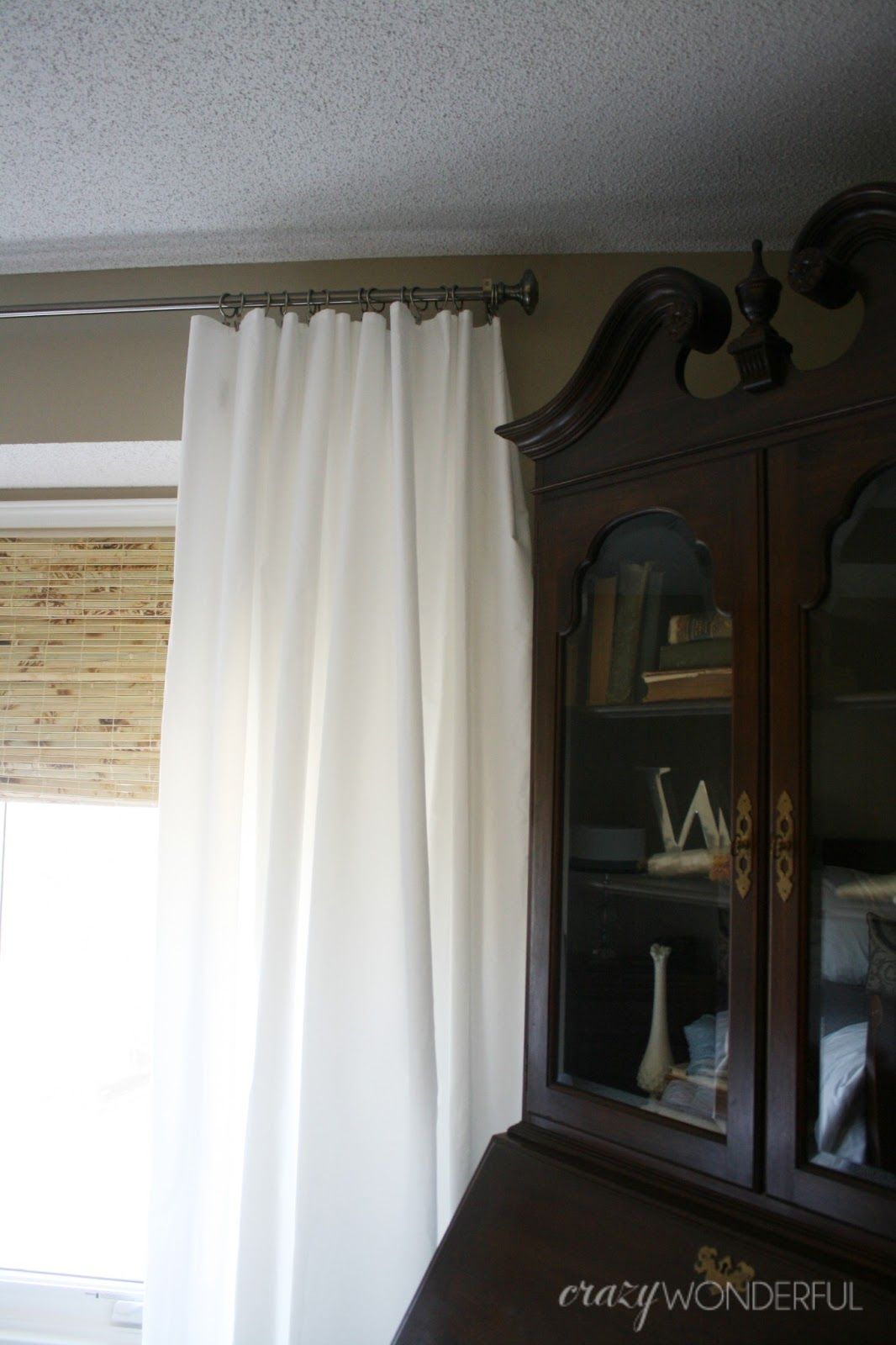 Extra Wide Extra Long Extra Cheap Curtains Cheap