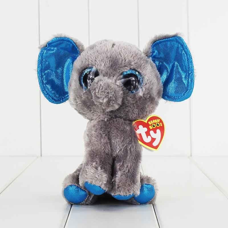 afbb33fb24e New Ty Beanie Boos Beanie Babies Elephant Owl Rabbit Giraffe Twigs Unicorn   beaniebabies  beanieboos  tytoys  toys