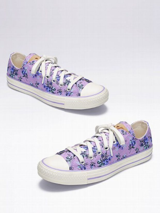 eaa339ee171dd Shop for Converse All Star Lo Itchy   Scratch Sneaker in at Journeys Shoes.  Shop today for the hottest brands in mens shoes and womens shoe…