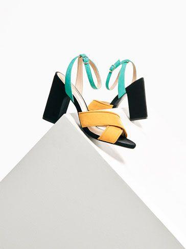 NUEVO - Limited Edition en Massimo Dutti online. Entre ahora y descubra nuestra colección de Limited Edition de Otoño Invierno 2016. ¡Elegancia natural!